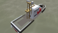 CoastGuardLaunch-GTACW-rear.png