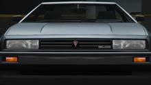 Deluxo-GTAO-StockGrille