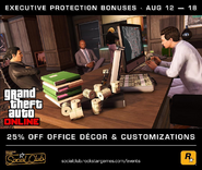 ExecutiveProtectionBonuses-EventAd7-GTAO