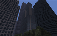 FBCBankBuilding-GTAIII-LookingUp