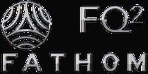 Fathom fq2 badges
