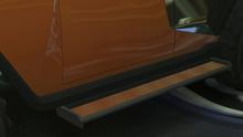 Freecrawler-GTAO-PrimaryStep