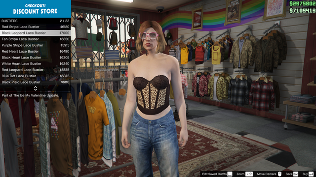 File:FreemodeFemale-Bustiers18-GTAO.png