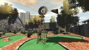 FunlandMinigolf-GTAIV-Windmill