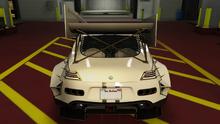 FutureShockZR380-GTAO-SprintCarWing