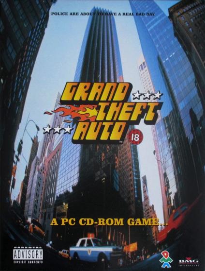 grand theft auto 2 rom gbc