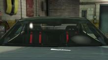 Imorgon-GTAO-Chassis-TunerCageSetupMK1