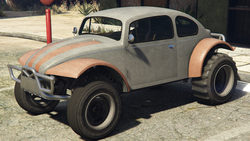 Injection-GTAV-front