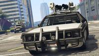 MotorWars-GTAO-1