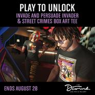 NebulaTurboWeekTShirts-GTAO-Advert