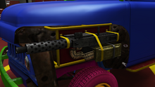 NightmareSlamvan-GTAO-Mounted.50Cal(Clean)