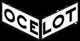 Ocelot-Alt-Logo-GTAO