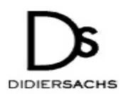 PeepThatShit-GTAIV-DidierSachs