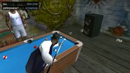 Pool-GTASA6
