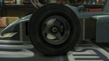 R88-GTAO-Wheels-Triplex