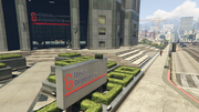 RampedUp-GTAO-Location41