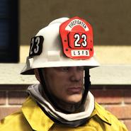 SMYFireman01-GTAV-HelmetWhite