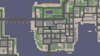 SecurityCamerasMap-GTACW-56