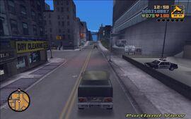 TheGetaway-GTAIII-SS4