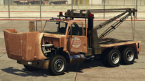 Towtruck-GTAV-Other