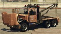 Towtruck-GTAV-Other