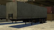 Trailers-GTAIV-CurtainSideTrailer