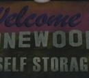 Vinewood Self Storage