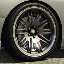 Wheels-GTAV-EmpoweredChrome