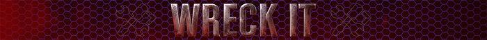 WreckIt-GTAO-Text