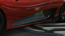 XA21-GTAO-CarbonSkirts
