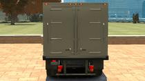 Yankee-GTAIV-Rear