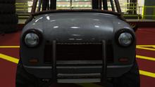 ApocalypseIssi-GTAO-SmallRamBars