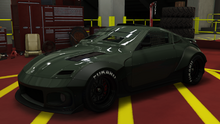 ApocalypseZR380-GTAO-NoArmorPlating