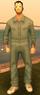 Bank Job Outfit