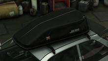 BlistaKanjo-GTAO-RoofBox