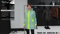 CasinoStore-GTAO-FemaleTops-Overcoats4-GreenVinesParka