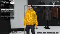 CasinoStore-GTAO-MaleTops-Hoodies3-OrangeSNBignessHoodie