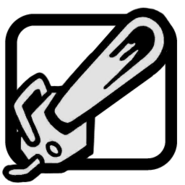 Chainsaw-GTASA-icon
