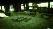 Coveredpark