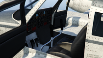 Cuban800-GTAV-Inside