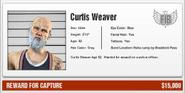 CurtisWeaver-GTAV-BailBondFile