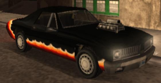 File:DiabloStallion-GTALCS-front.jpg