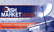 DishMarket-GTAV-Advertisement