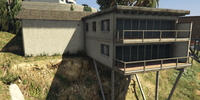 Dynasty8-GTAV-HighEnd-2868HillcrestAvenue