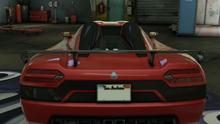 EntityXXR-GTAO-LowLevelSpoiler