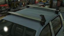 Everon-GTAO-Roofs-PrimaryRoofCrossBars