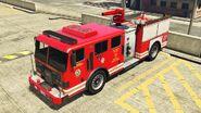 FireTruck-GTAV-RGSC