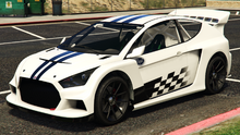 FlashGT-GTAO-front-ClassicFlagswStripesLivery