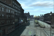 FranklinStreet-Streets-GTAIV