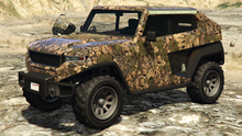 Freecrawler-GTAO-front-BlackEagleHunter